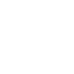Kilo-9iner-Dog-club-Louisville-KY-Dog-Training